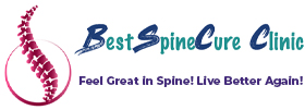 Best Spine Cure Clinic